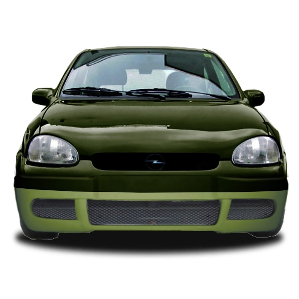 Opel-Corsa-B-RS-Frt-SPU0361