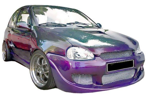 Opel-Corsa-B-frt-XS-PCM023