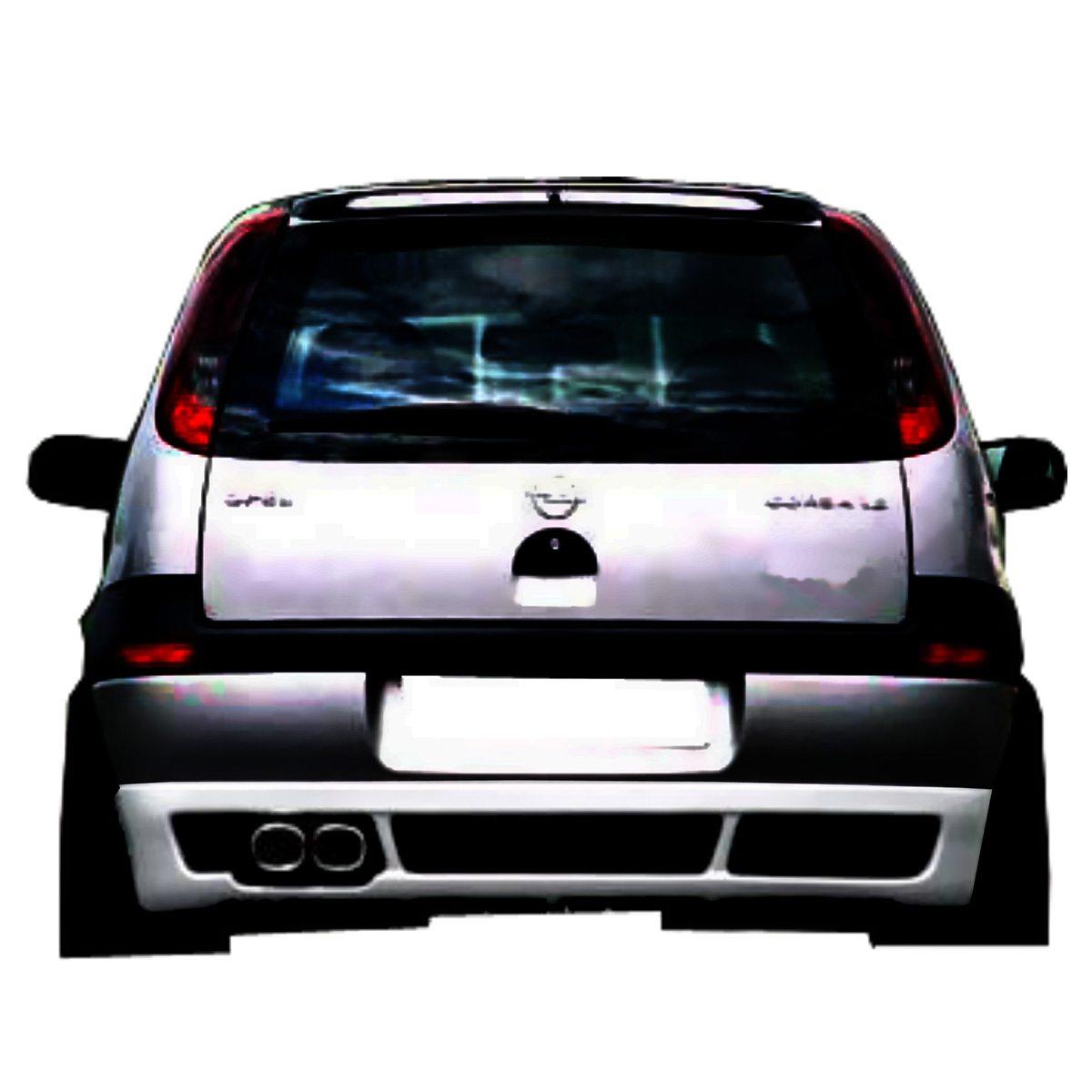 Opel-Corsa-C-RS-Tras-SPA023