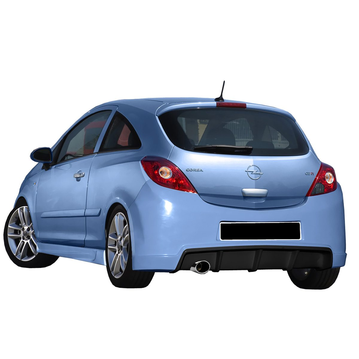 Opel-Corsa-D-Sport-EBF006