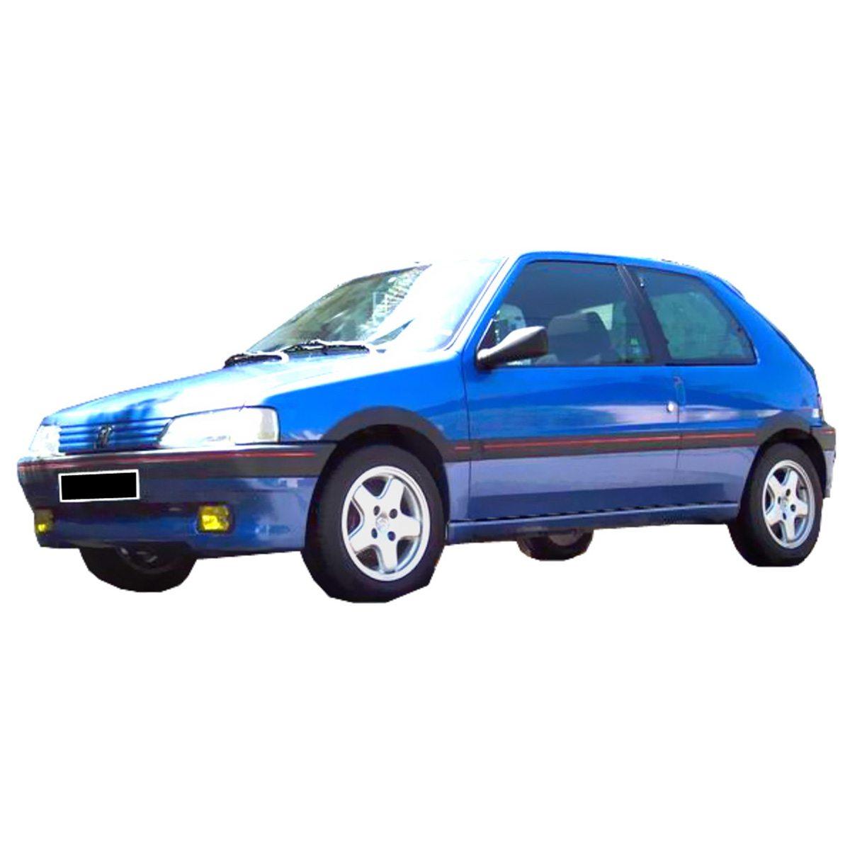 Peugeot-106-I-3-5-Doors-Emb-EBU0191