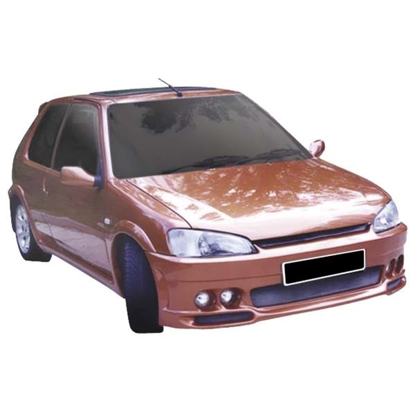 Peugeot-106-II-Sport-4F-Frt-PCA097