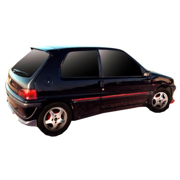 Peugeot-106-II-Tras-SPU0430