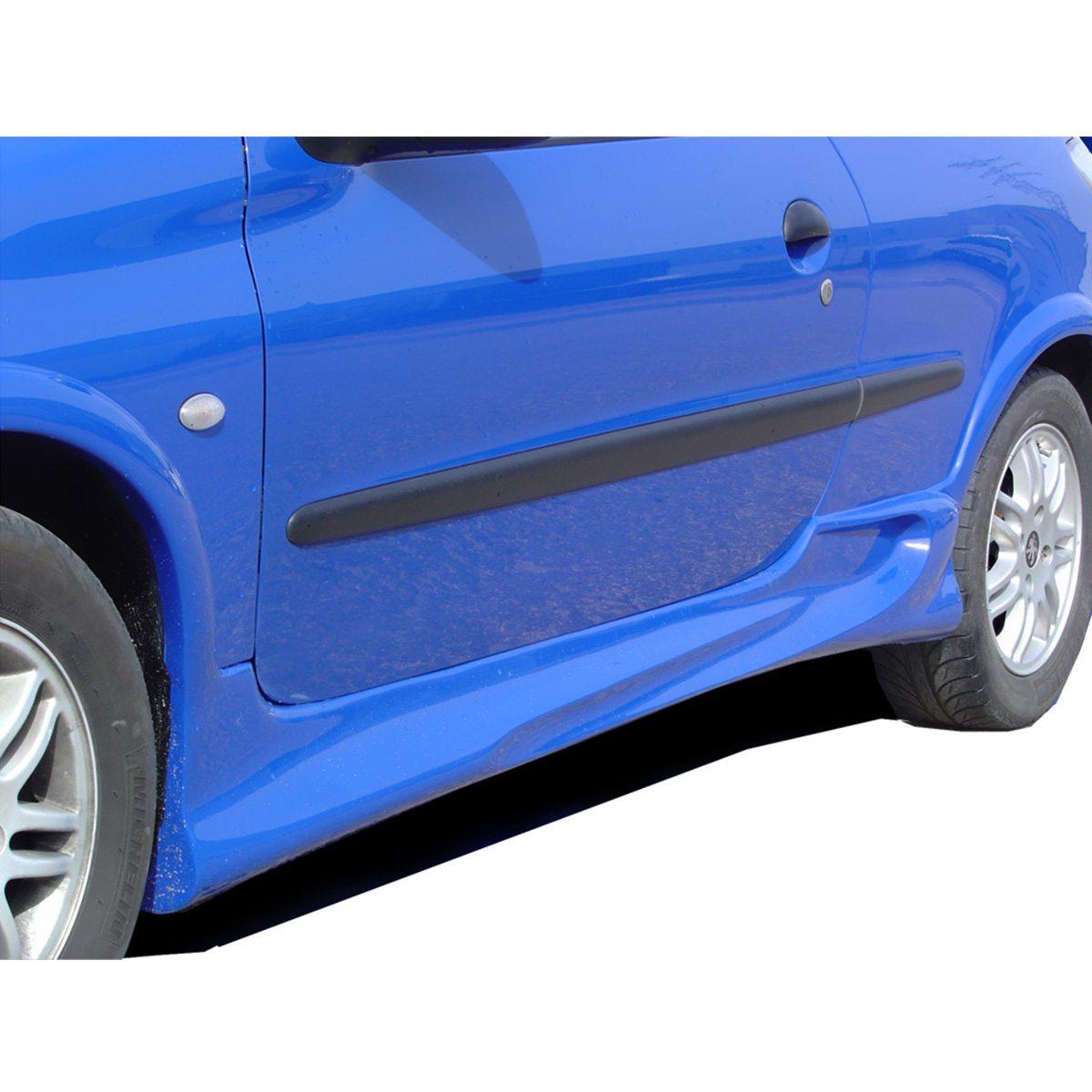 Peugeot-206-Cobra-Emb-EBU0230