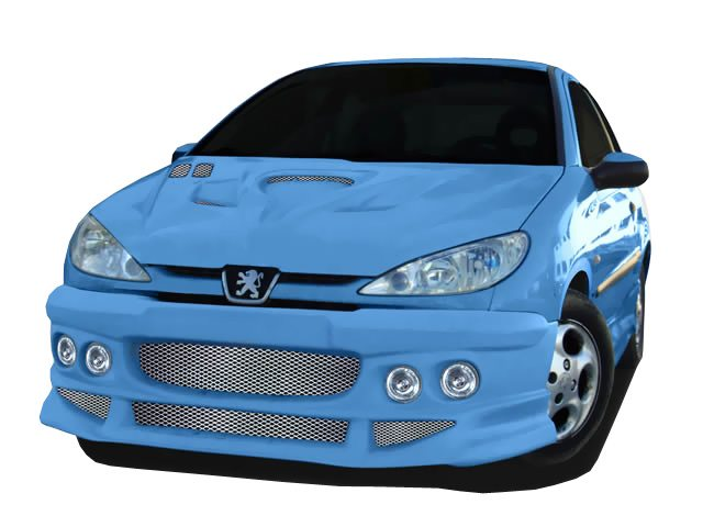 Peugeot-206-Competition-Frt-PCA074