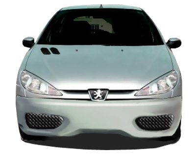 Peugeot-206-Modenna-Frt-PCA274