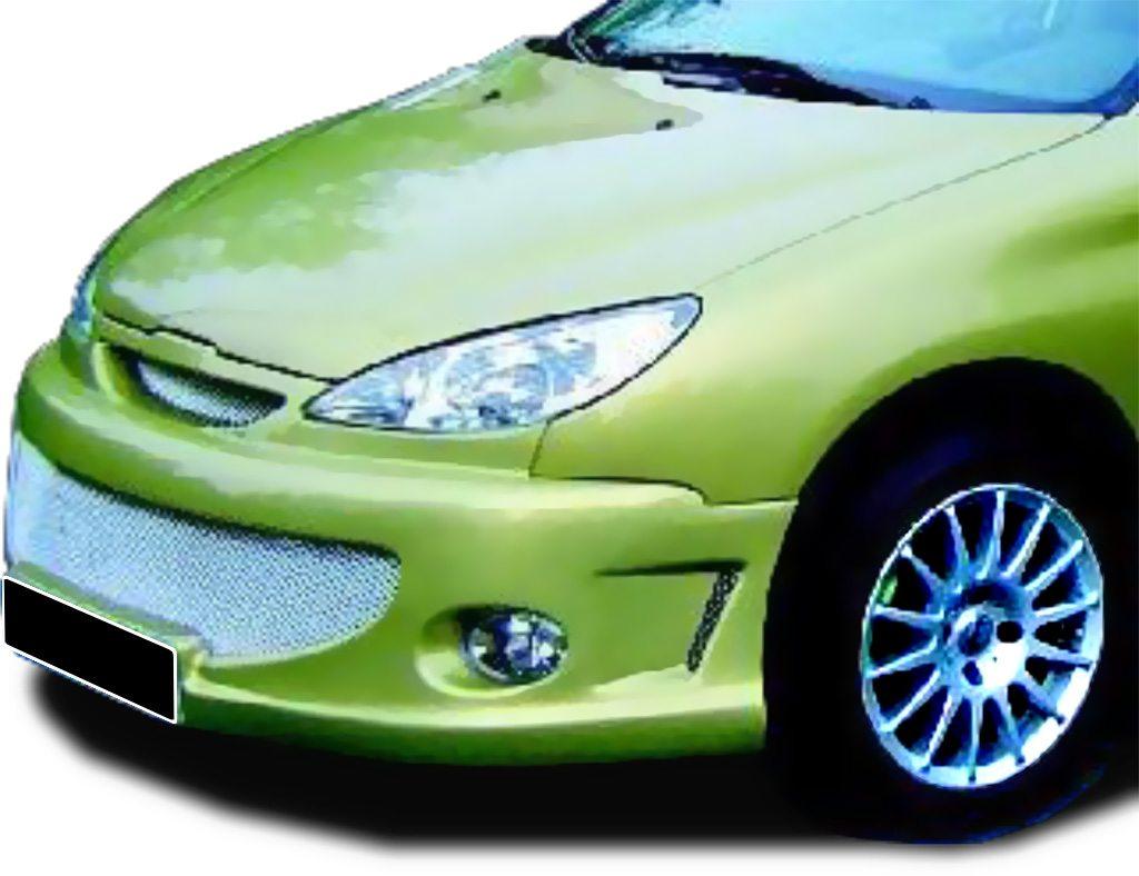 Peugeot-206-Tipo-GT-Frt-PCA086