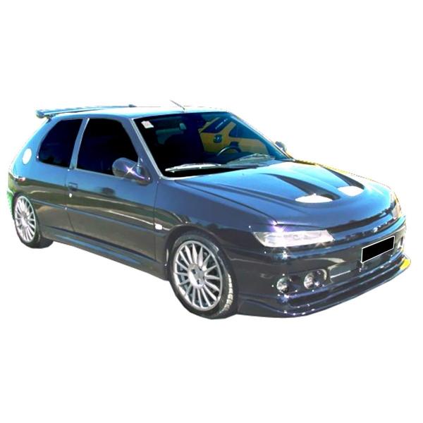 Peugeot-306-3-5-Doors-Emb-EBU0210