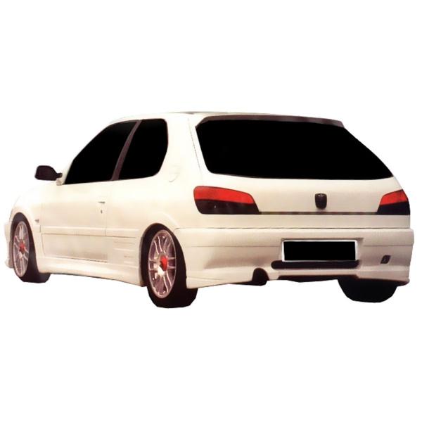 Peugeot-306-I-II-Tras-PCA088