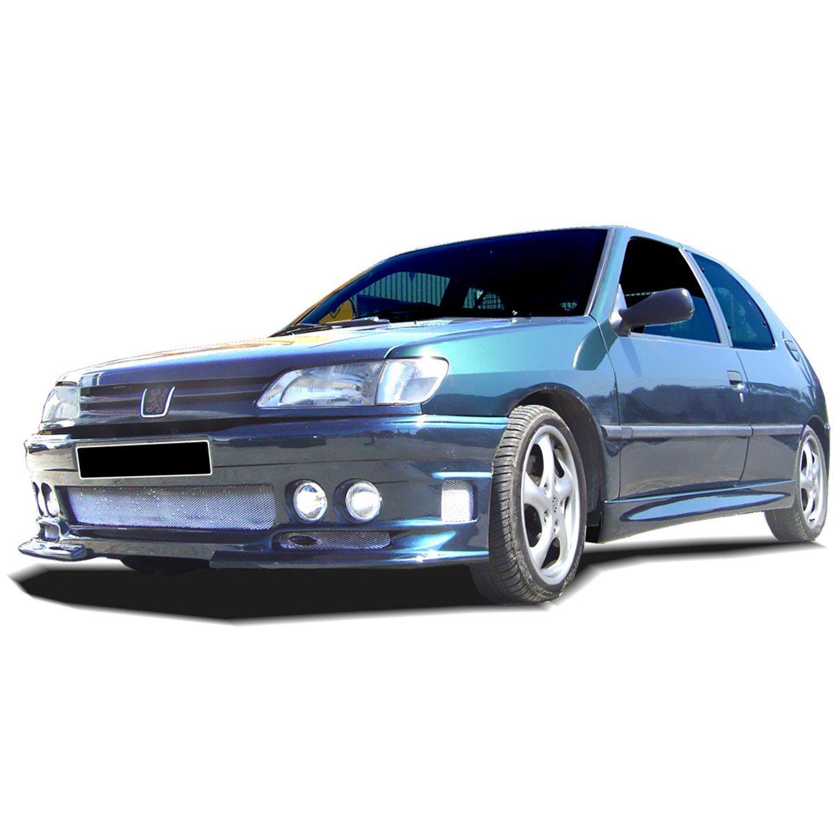 Peugeot-306-I-PCA087