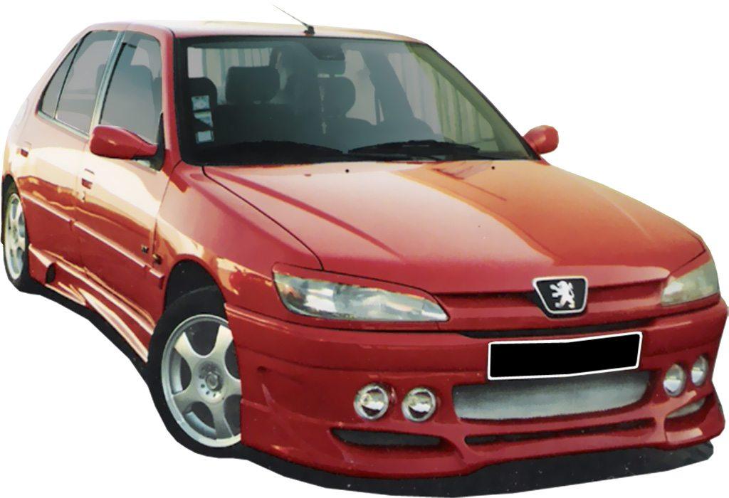 Peugeot-306-Vampiro-Frt-PCU0750