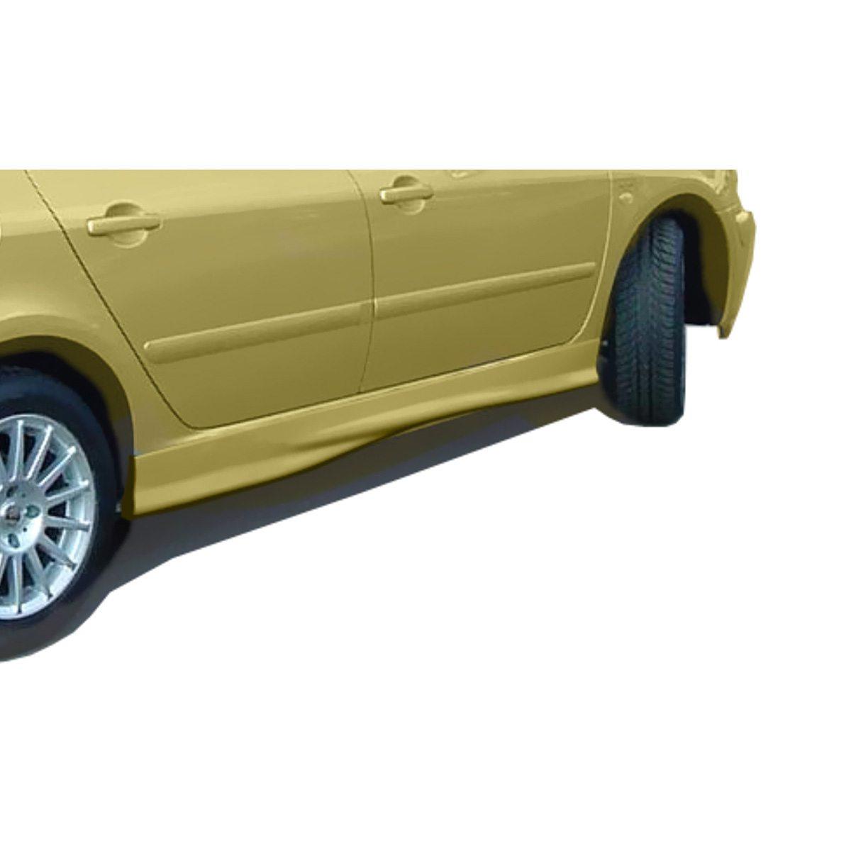 Peugeot-307-M3-Emb-EBU003