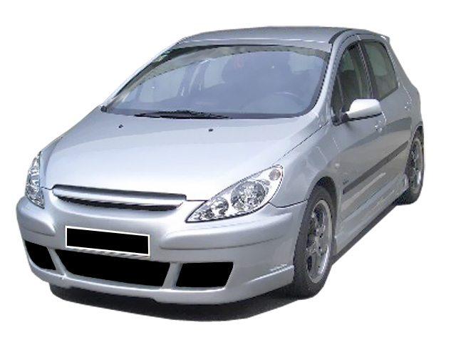 Peugeot-307-Vega-II-Frt-PCU0605.2