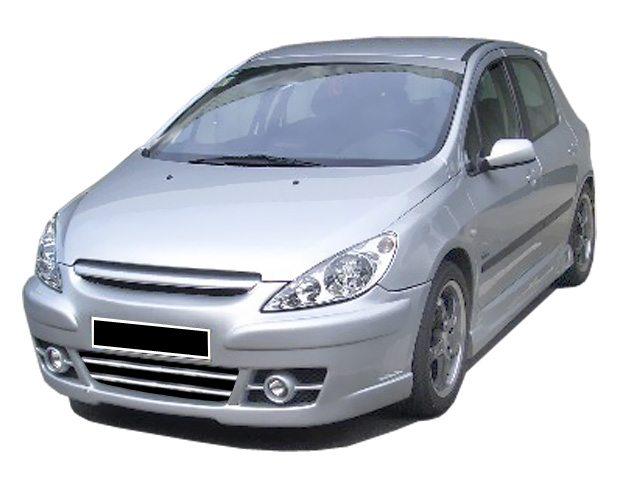 Peugeot-307-Vega-III-Frt-PCU0605.1