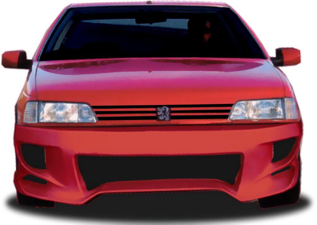 Peugeot-405-Radikal-Frt-PCA250