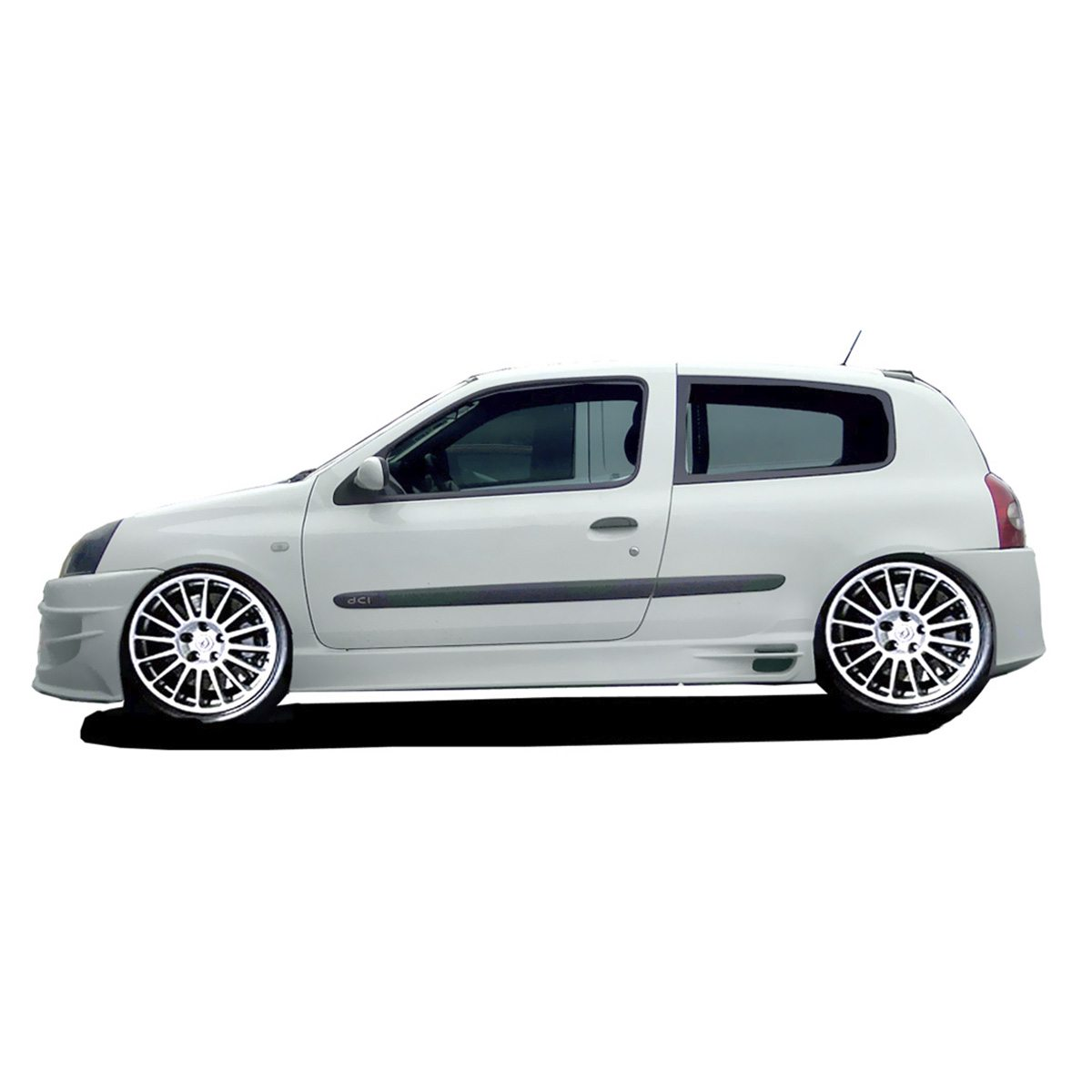 Renault-Clio-02-Nitro-Emb-EBU0481