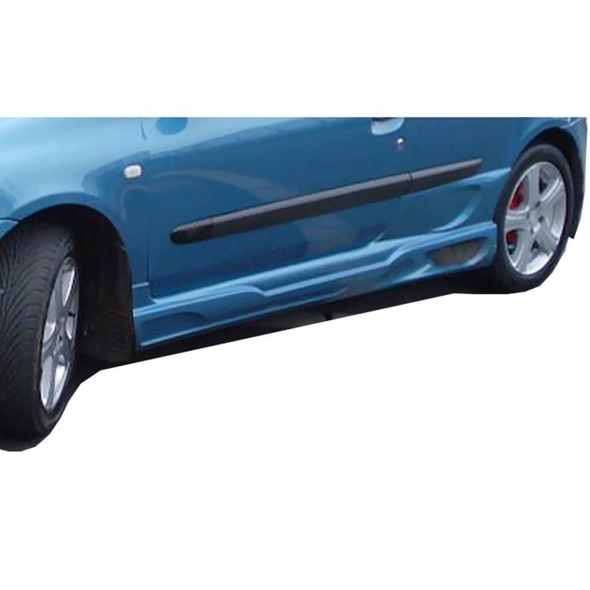 Renault-Clio-02-Venus-3-5-Portas-EBU0223