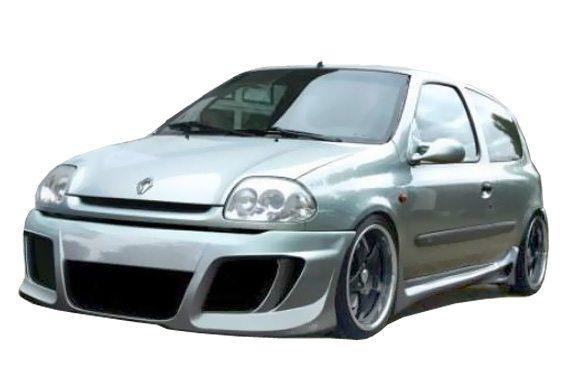 Renault-Clio-98-Frt-Fury-PCM044