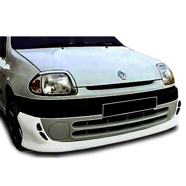 Renault-Clio-98-Frt-SPA061
