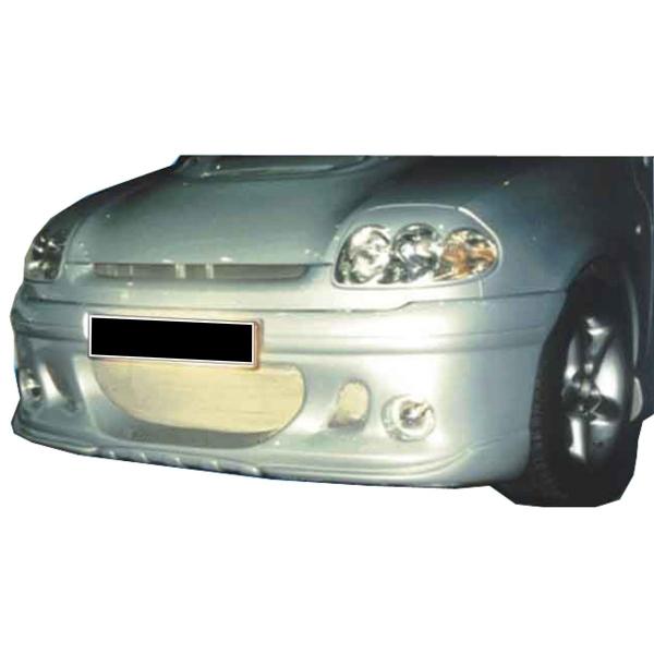 Renault-Clio-98-Stinger-Frt-PCu0792