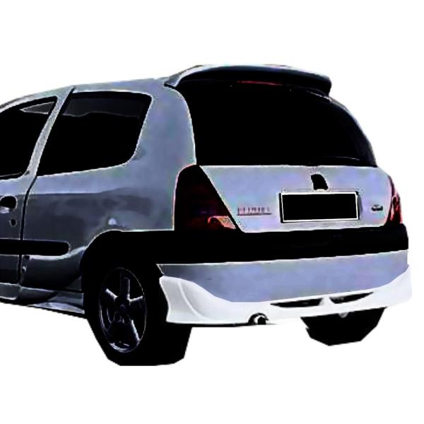 Renault-Clio-98-Tras-SPA062