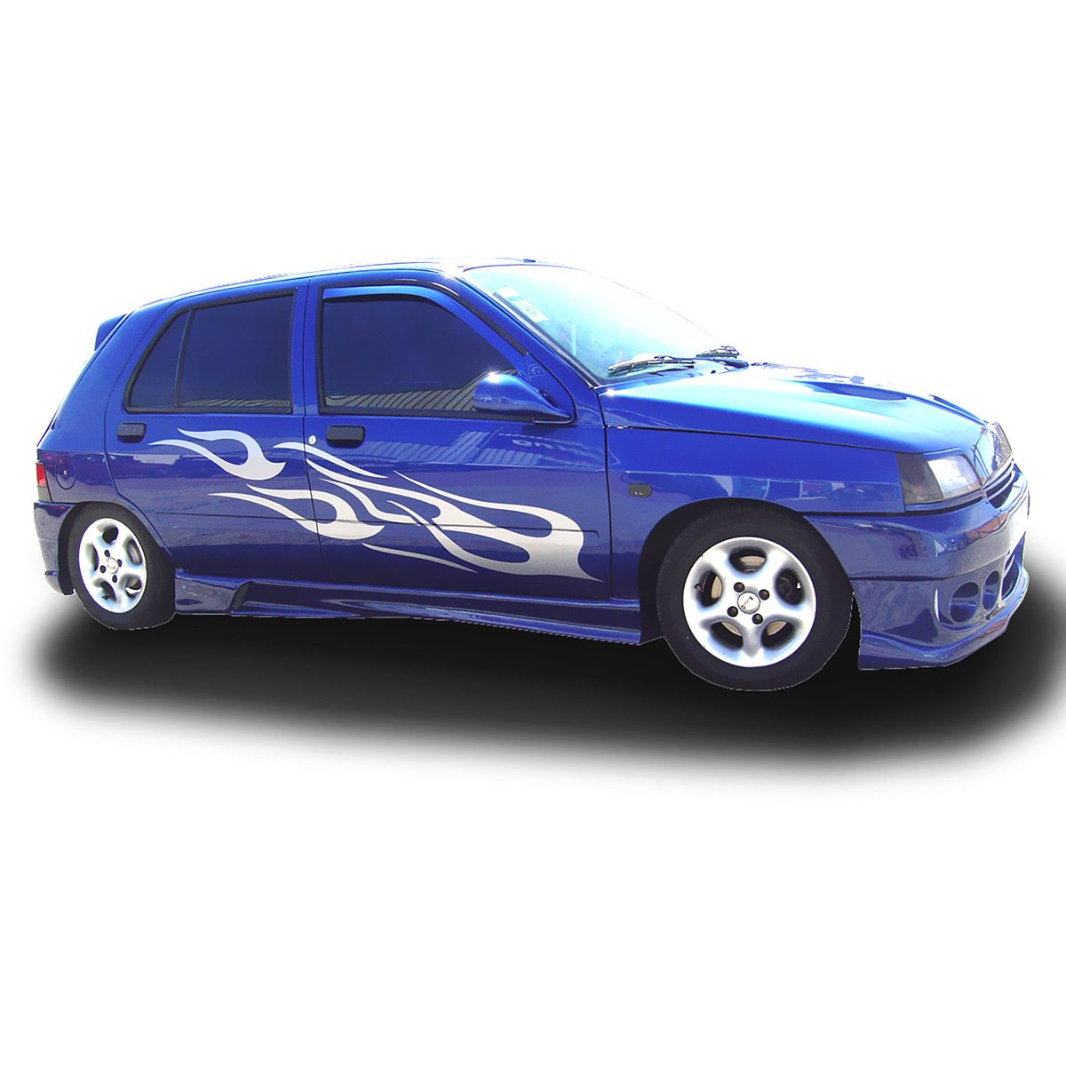 Renault-Clio-I-Thanos-Emb-EBU0276