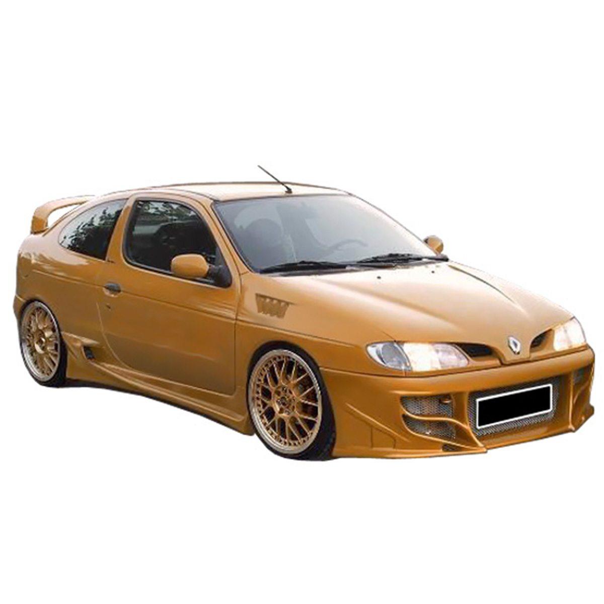 Renault-Megane-95-Frt-FOX-PCN096