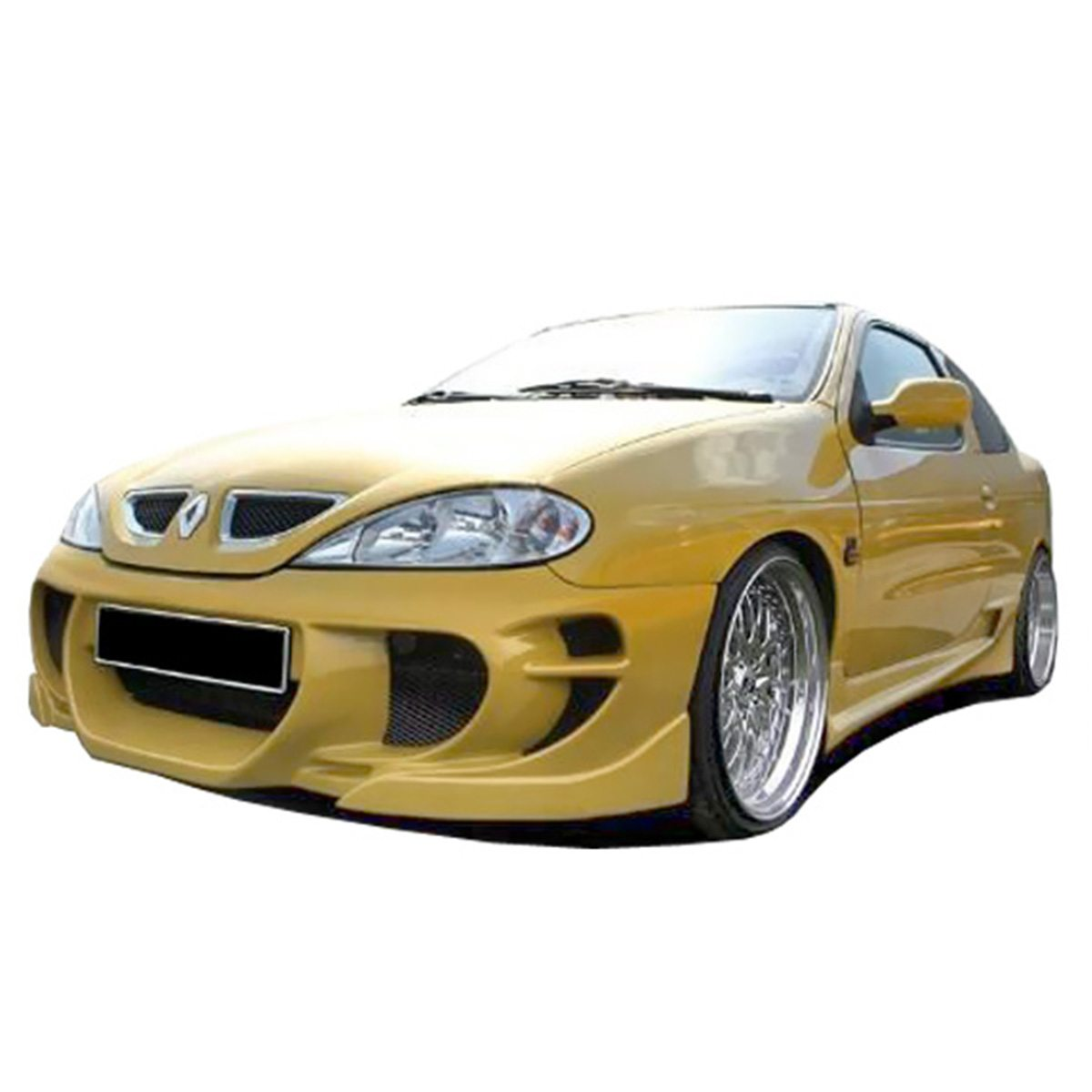Renault-Megane-95-Frt-Xtreme-PCN097