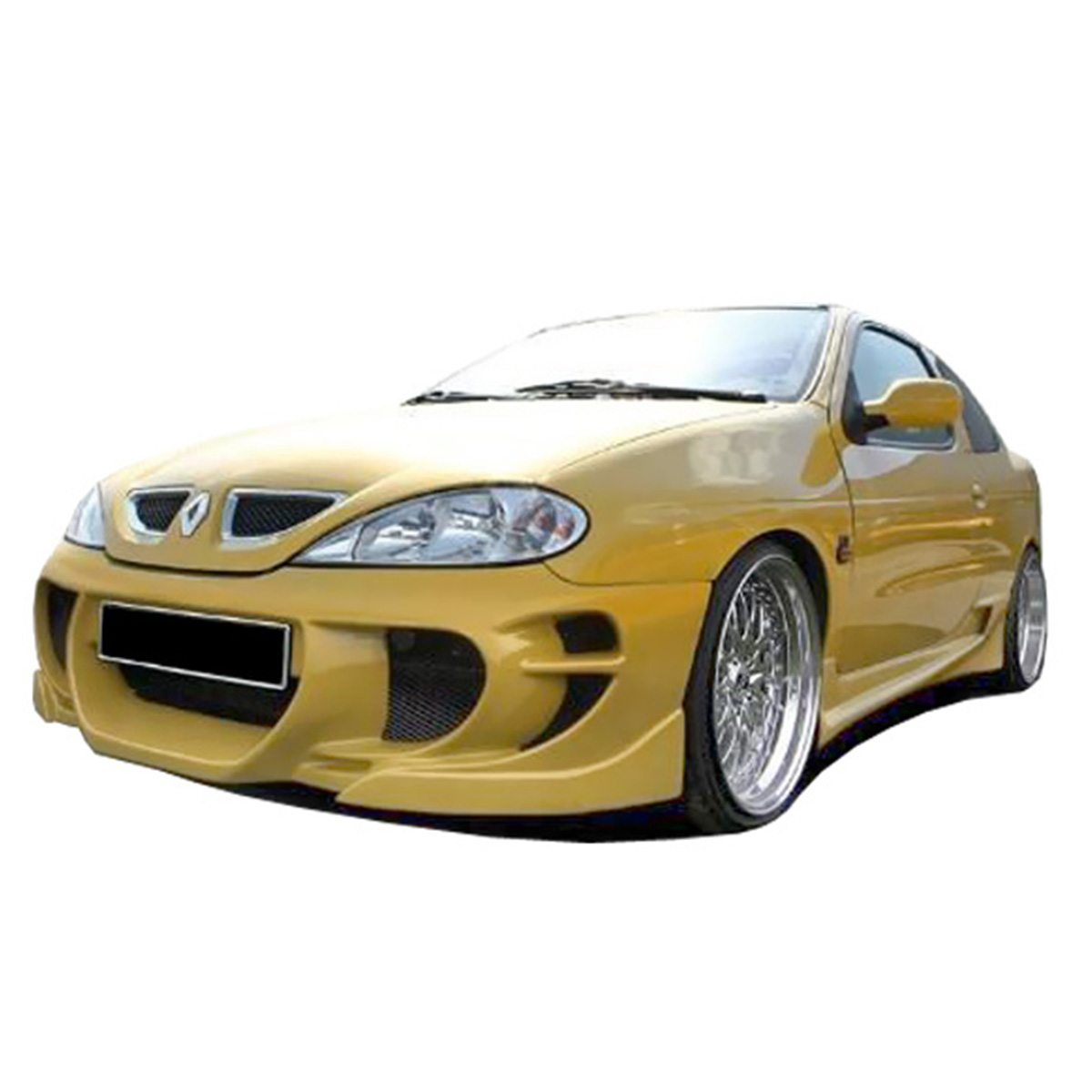 Renault-Megane-98-Frt-Extreme-PCN101