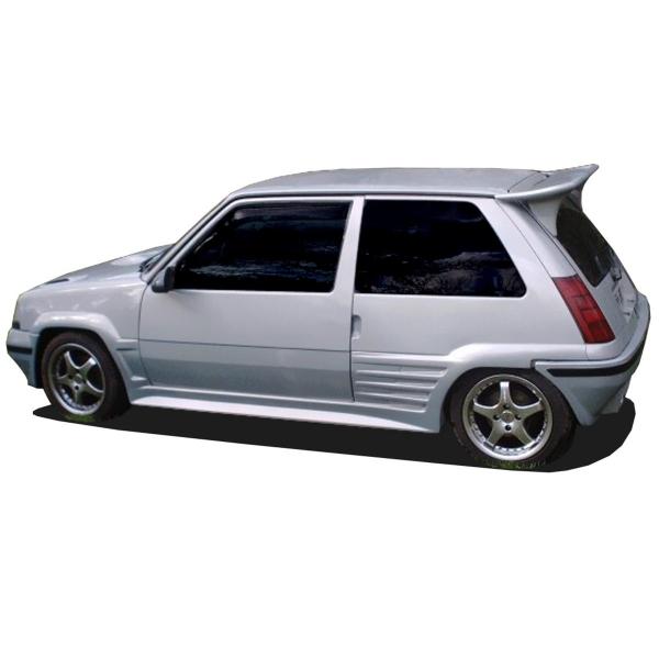 Renault-R5-84-96-Kit-Abas-Desportivas