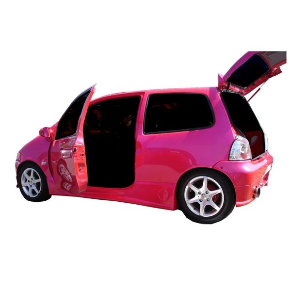 Renault-Twingo-Sport-Emb-EBU0275