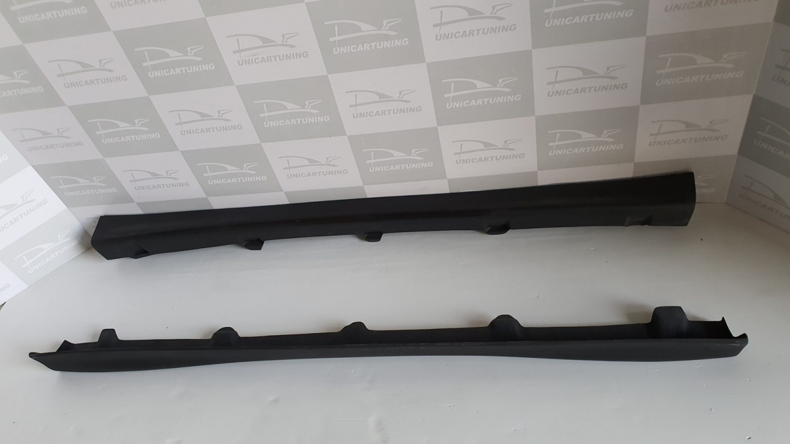 Seat-Ibiza-6K-6K2-93-01-Embaladeiras-GT-TDI-4