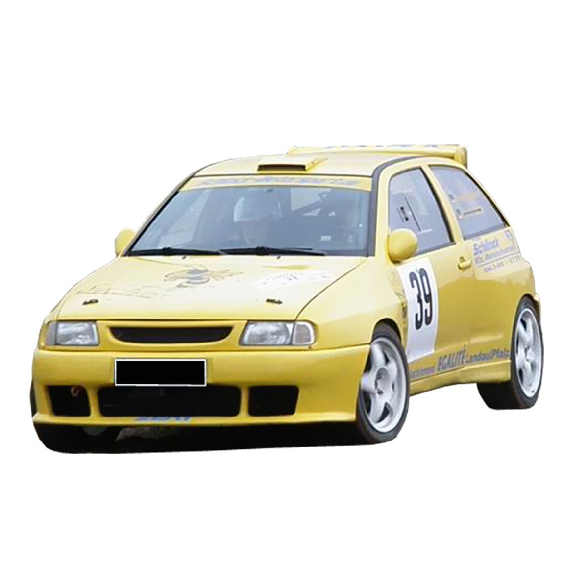 Seat-Ibiza-6K-96-99-Abas-Guarda-Lamas-WRC