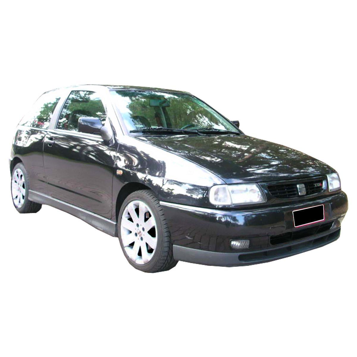 Seat-Ibiza-93-GTTDI-EBU0320