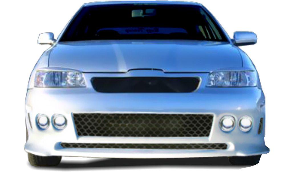 Seat-Ibiza-Cordoba-2000-Frt-PCU0880