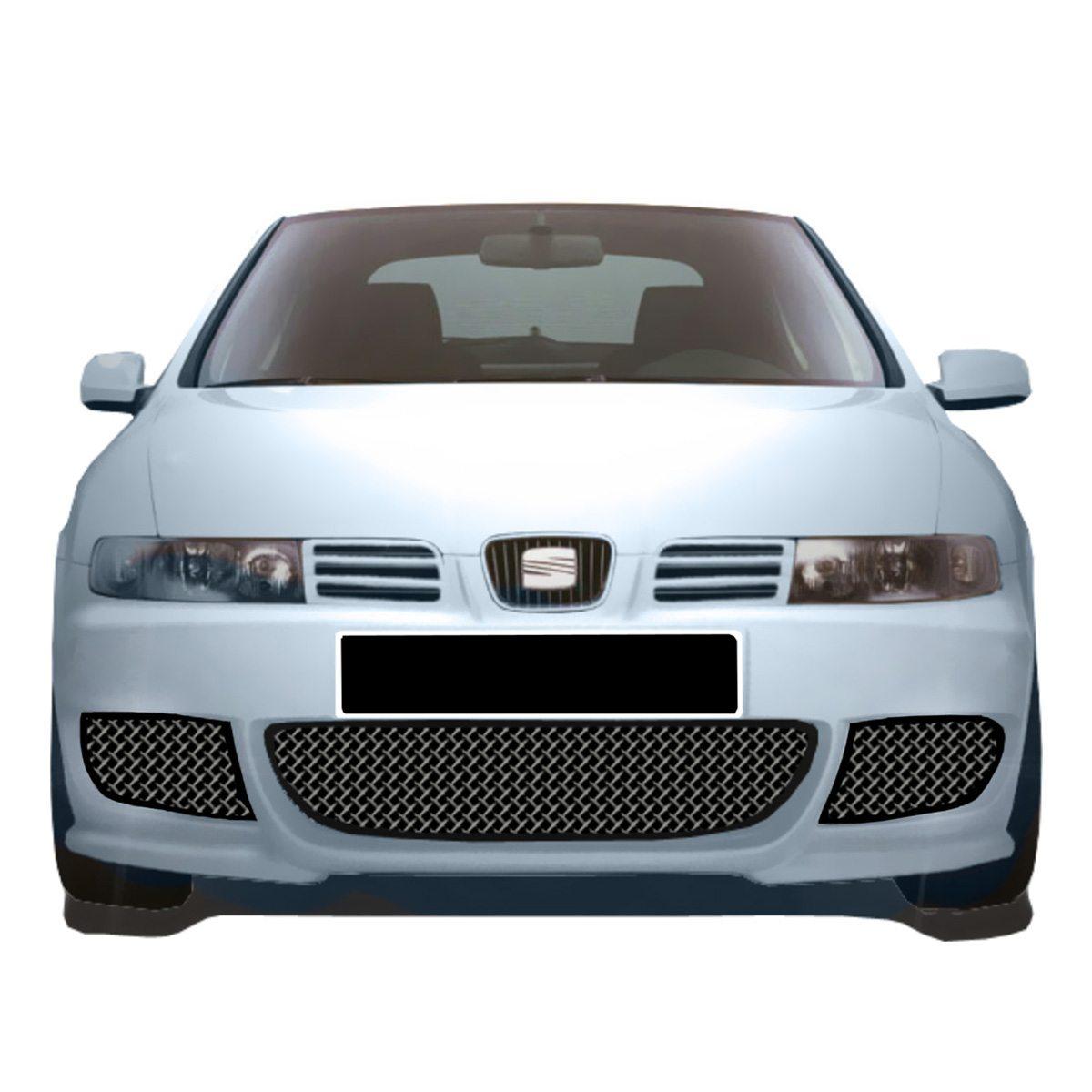 Seat-Leon-Apache-S-F-PCU1042.3