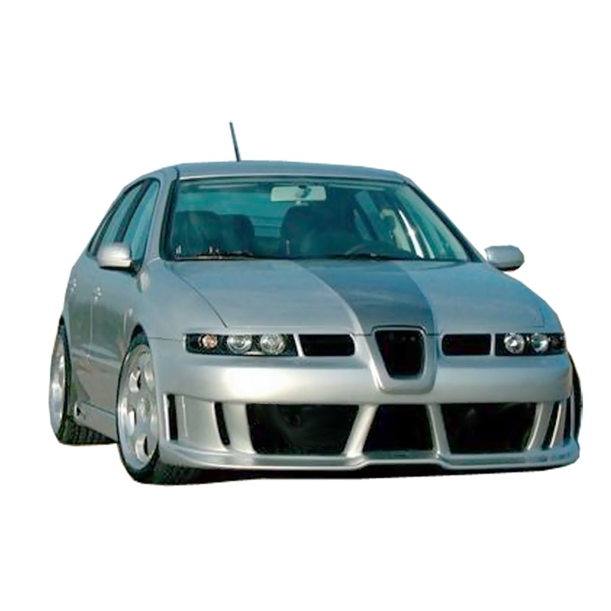Seat-Leon-Toledo-Frt-Racing-PCM047