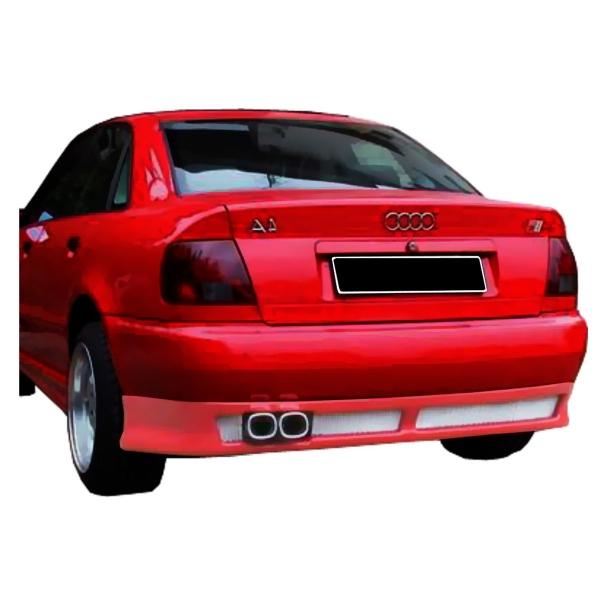 Spoiler-A4-trás-SPU0031
