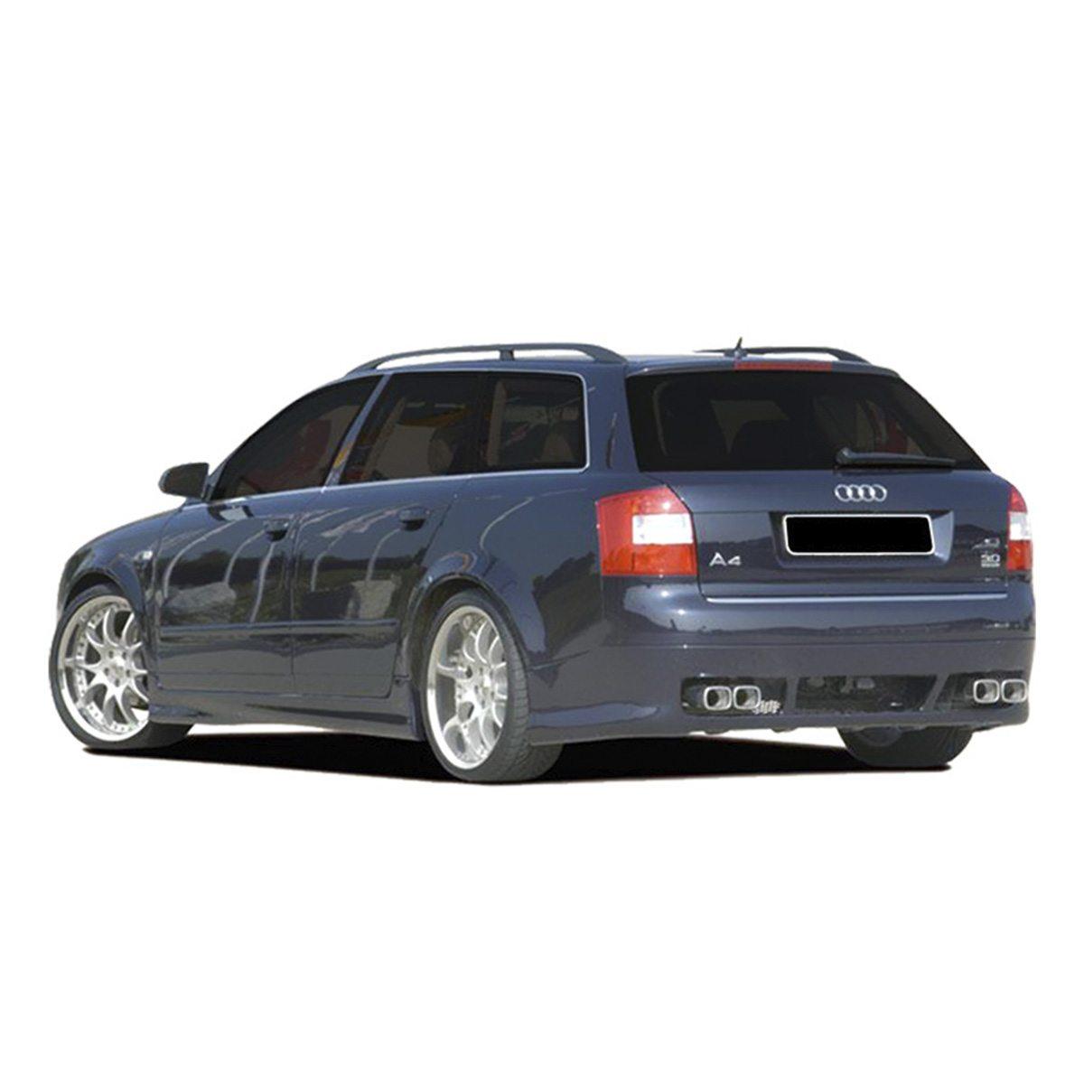 Spoiler-Audi-A4-Tras-SPU0033.1