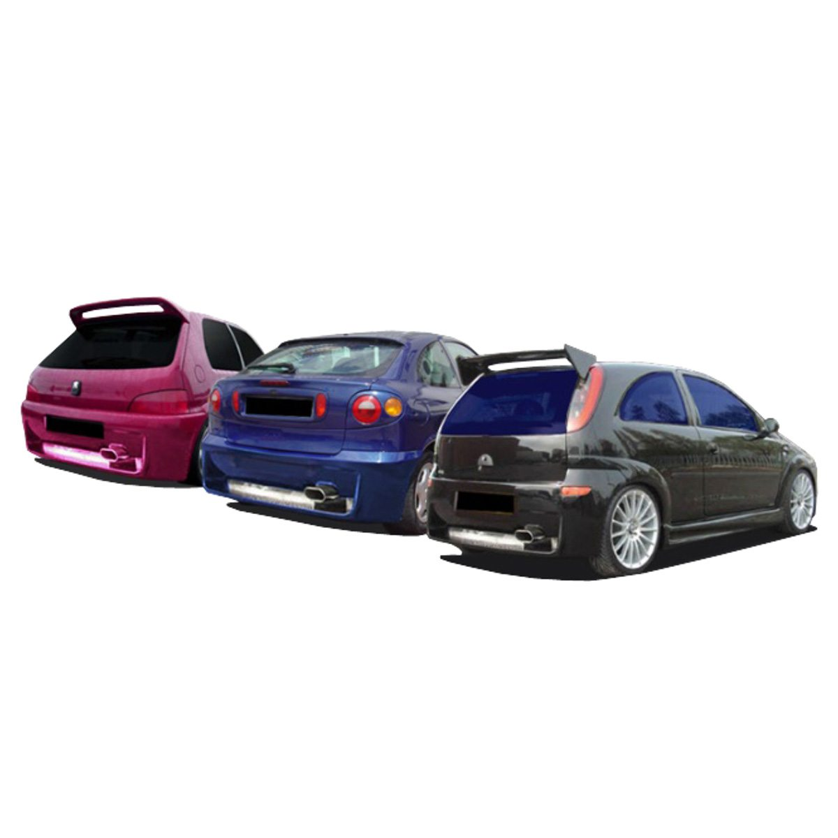Spoiler-Universal-Evo-RS-Tras-SPA071
