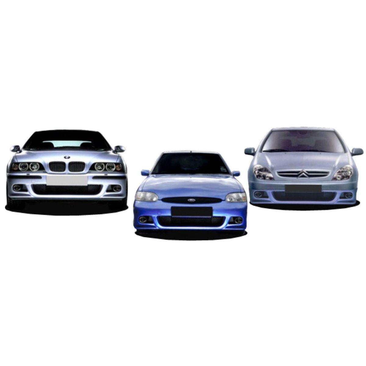 Spoiler-Universal-M5-Frente-SPA072