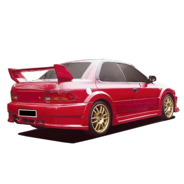 Subaru-Impreza-93-01-Abas-Desportivas-Hulk
