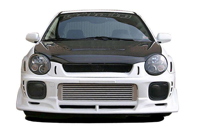 Subaru-Impreza-II-Mod-Frente-WRX-PCN111