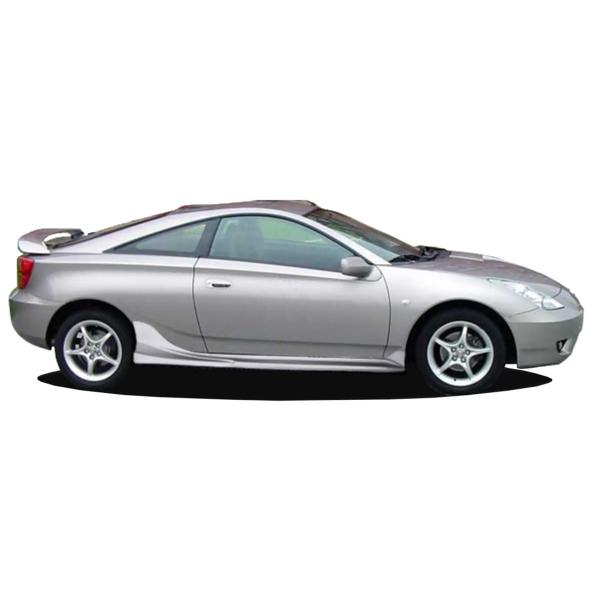 Toyota-Celica-00-Sport-Emb-EBU0384