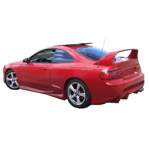 Toyota-Celica-94-Flash-Emb-EBU0382