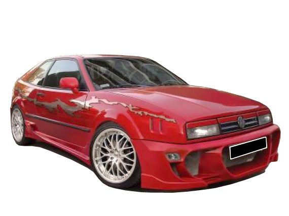 VW-Corrado-Frt-Extreme-PCS229