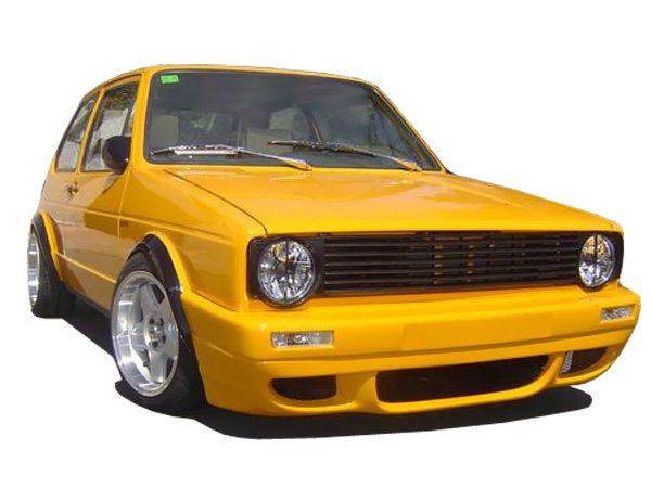 VW-Golf-I-RS-Frt-PCN113