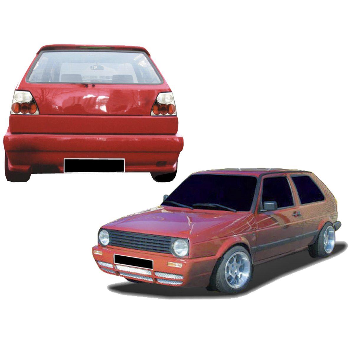 VW-Golf-II-Cup-KIT-KTC016