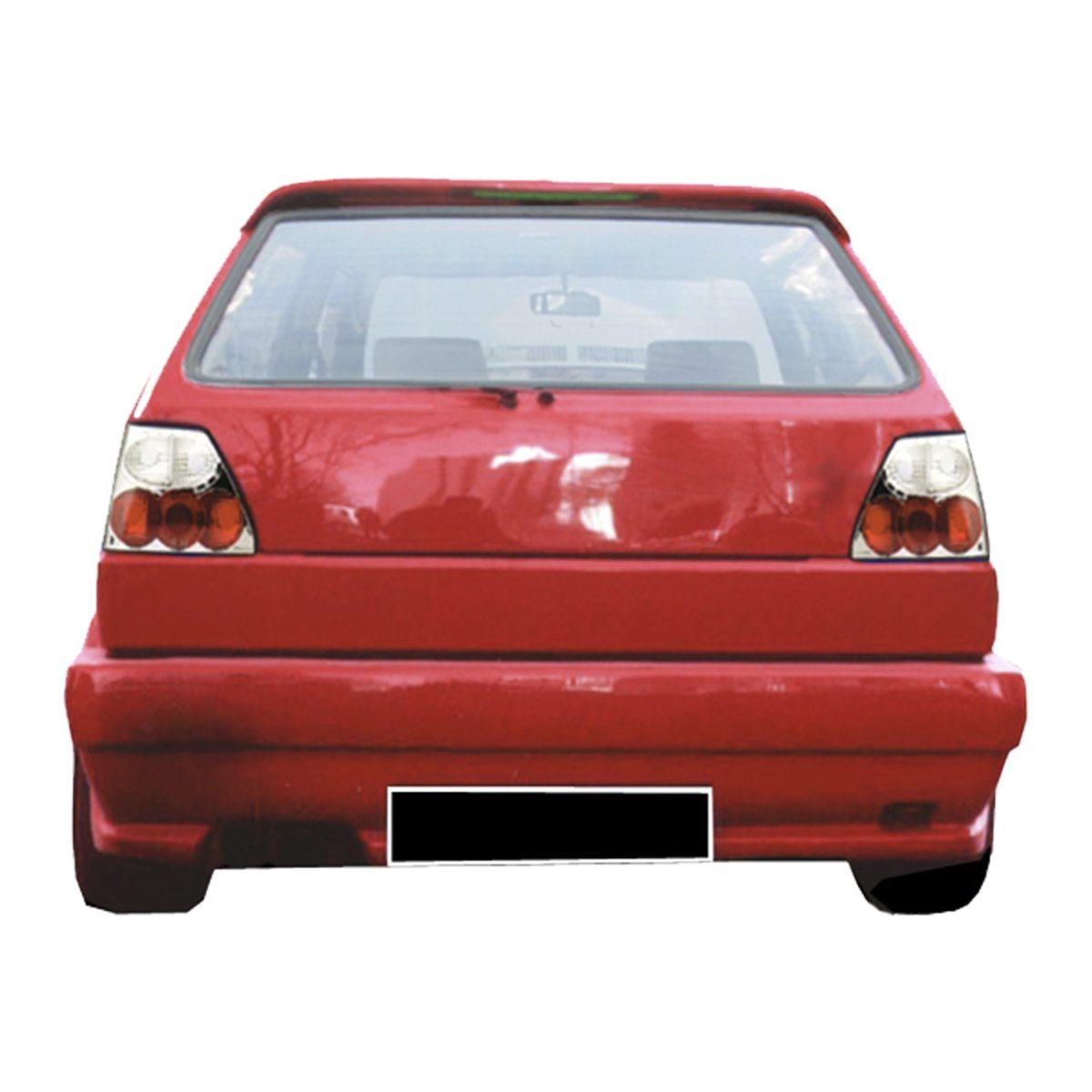 VW-Golf-II-Cup-Tras-PCC034