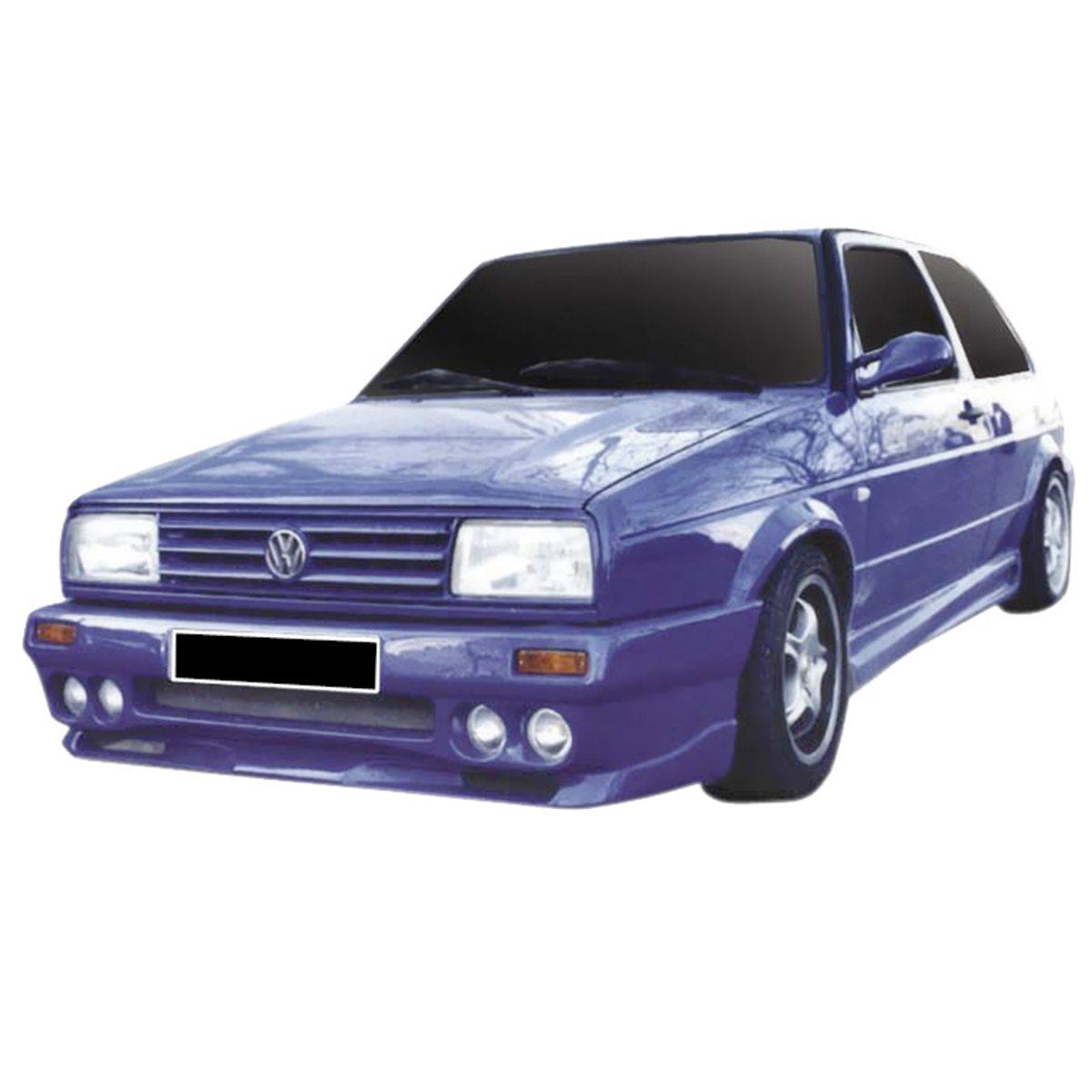 VW-Golf-II-Killer-Frt-PCC035